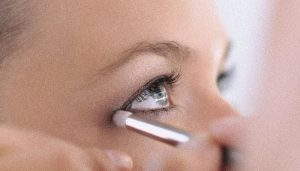 cheap cosmetic eyebrow tattoo melbourne