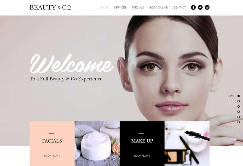 cosmetic eyebrow beauty salon melbourne